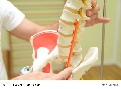 Physiotherapie 14
